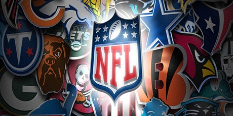 6th Annual NFL Season Opener Tailgate Party tickets