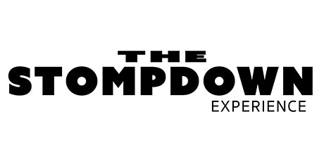 The Stompdown Experience '22 (Tampa, Florida) tickets