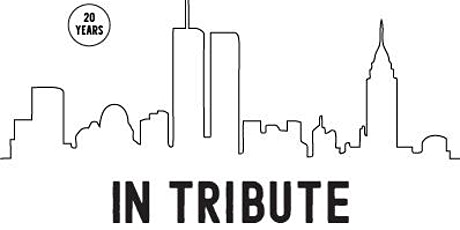 Compete In Tribute tickets