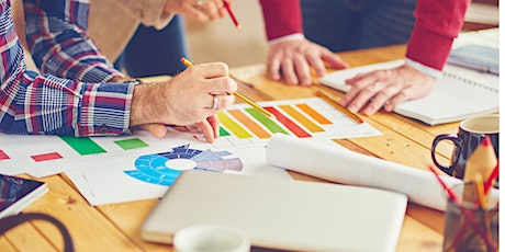 Webinar:  Building Empathy For Your Customer With User Research tickets