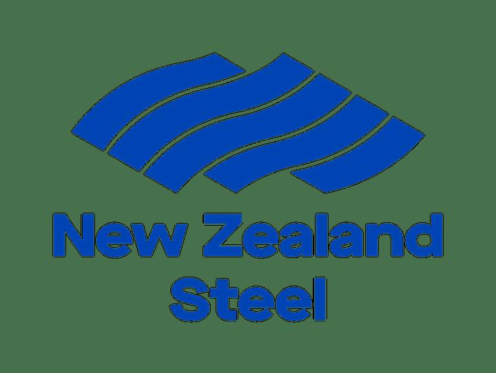 Meet the Chief Executive: Gretta Stephens, New Zealand Steel image