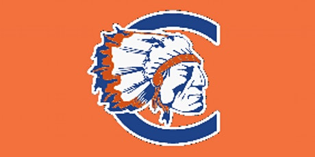 Clairemont High School Class of 2011 - 10 Year Reunion tickets