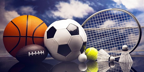 Manningham Outdoor Sports Forum 2021 tickets