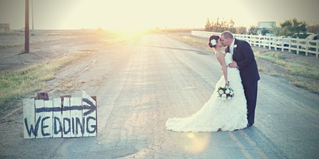 Bridal Tour and Tasting tickets