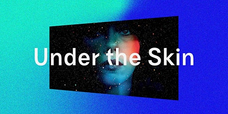 Cinescapes in Glasgow | Under The Skin tickets