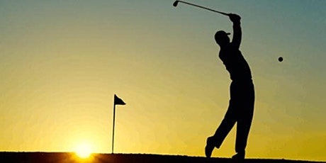ASIS Toronto 193 - Our Annual Golf Event is Back - August 18 tickets