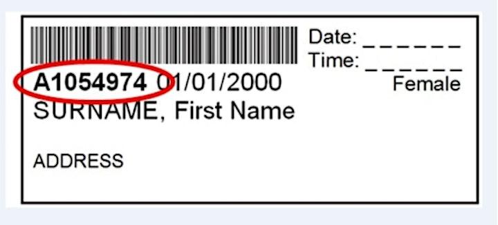 Thursday 27/1/22 Home Birth Preparedness (1.5hrs) image