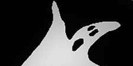 13 Ghosts of Put-in-Bay tickets