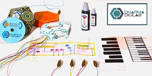 Crowdfunding per promuovere la creatività a...