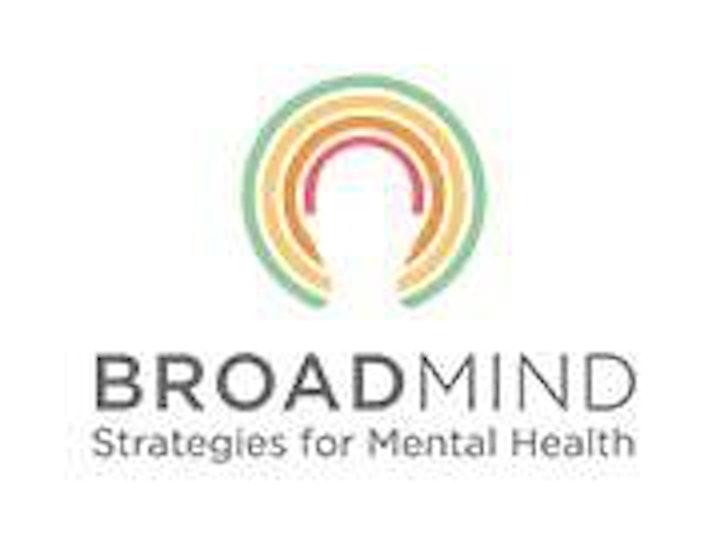 Resilience Boost: Overcoming big trauma, little trauma image