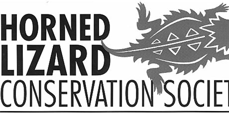 Horned Lizard Conservation Conference tickets