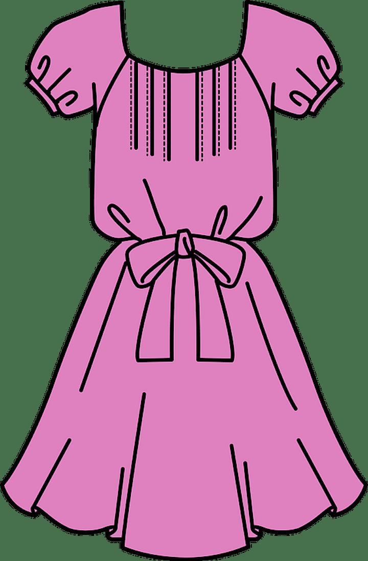 It's Gurnaya's Birthday image