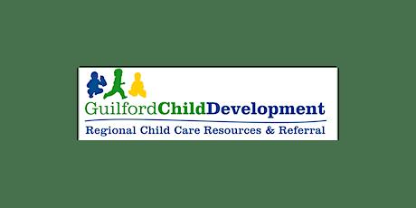 Behavior Intervention Strategies September 2021 tickets