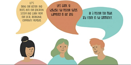 Services Support for Chats for Change - Community Workshop tickets