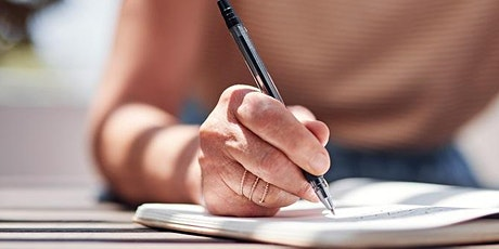 Memoir: Writing Towards Truth tickets