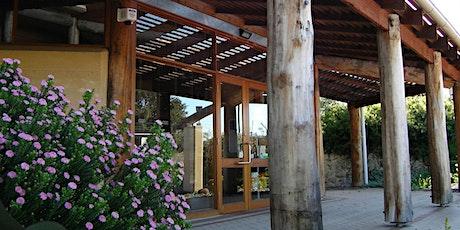 Solar Passive House Design Workshop tickets