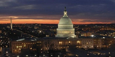 Private Tour of Washington DC tickets