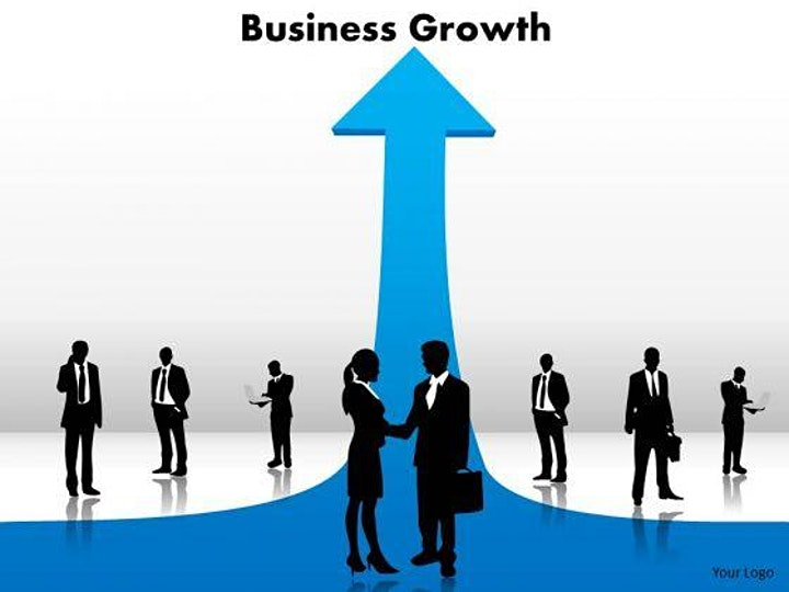**EXPLORE UNTAPPED BUSINESS OPPORTUNITIES** image
