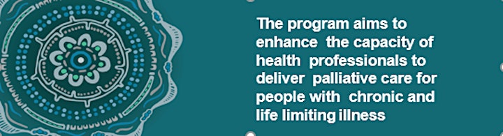 The Palliative Approach in the Community:  Allied Health image
