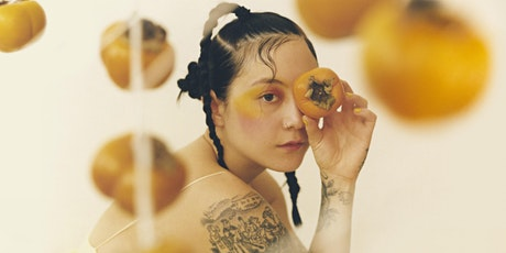 JAPANESE BREAKFAST + BUILT TO SPILL - 9/23 Treefort Main Stage tickets