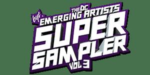 BYT Presents: The DC Emerging Artists Super Sampler,...
