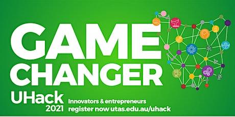 UHack - Workshop 4: Producing an impactful video tickets