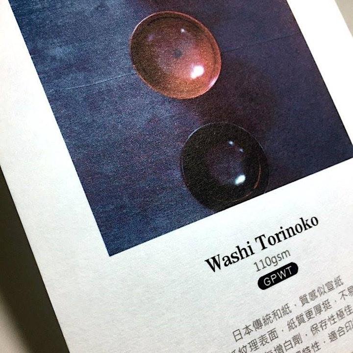 Imagen de Exposición 'El Tiempo Latente' de Alfonso Vidal-Quadras