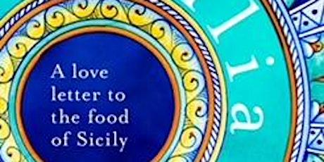 'Sicilia' Supper Club with Ben Tish @ Stepney City Farm tickets