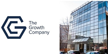 The Growth Company - Sheffield Office Tours tickets