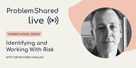 ProblemShared Live: Identifying and Working With Risk tickets