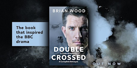 P&O Ferries Business Networking Lunch with special guest Brian Wood tickets