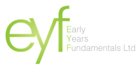 Developing a curriculum for your children tickets
