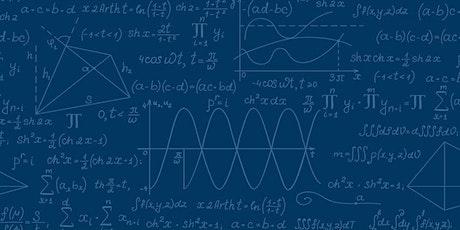 QUT Maths Careers Night tickets