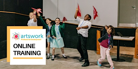 Measuring Impact: Evaluating projects with, for and by young people tickets