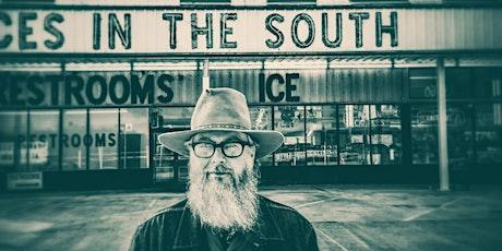 Live at Temperance | Otis Gibbs tickets