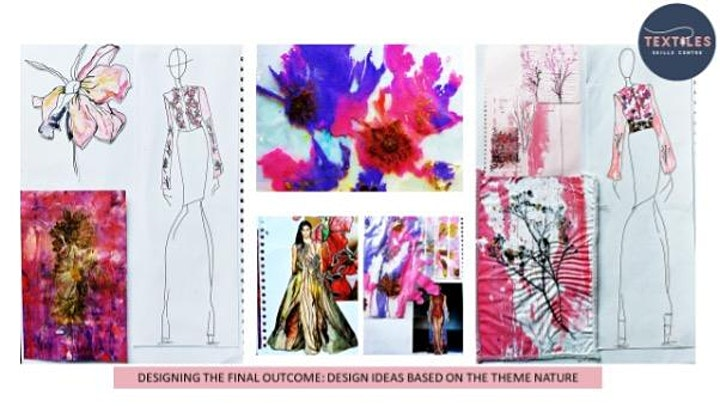 Fashion Outcomes (Milton Keynes) image