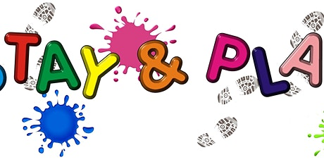 Family Stay and Play tickets