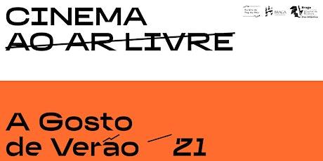 TRISTEZA E ALEGRIA NA VIDA DAS GIRAFAS, de Tiago Guedes tickets