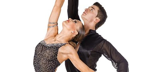 Latin Rumba for Beginners tickets