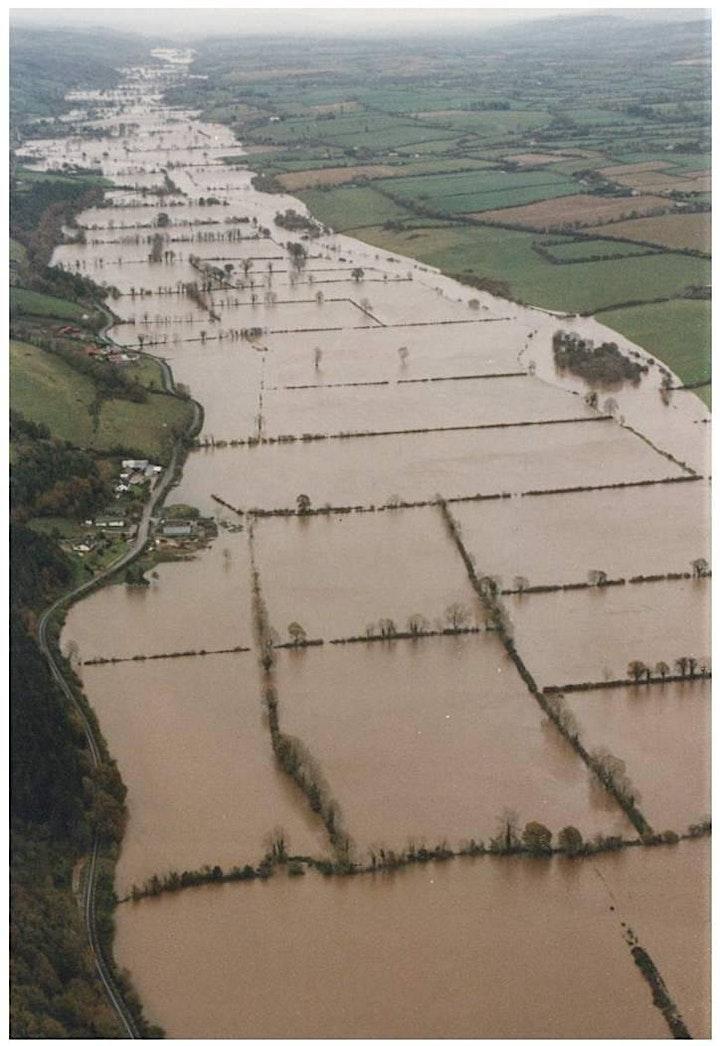 Waterford Development Plan - Transport Climate Infrastructure Regeneration image