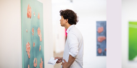 Young Collectors Festival: Art is  Everywhere tickets