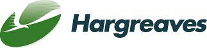 System Group and Hargreaves Information Session image