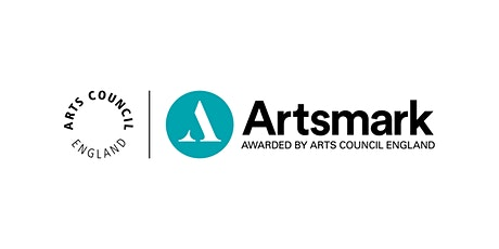 Virtual Artsmark Development Training tickets