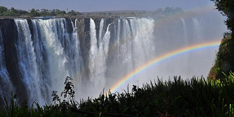 Virtual Tour of Victoria Falls tickets