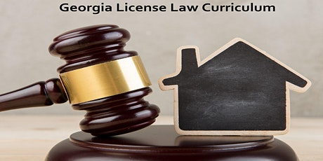 License Law! Rules & Regulations - Free 3 CE - LIVE ONSITE! Hastings Bridge tickets