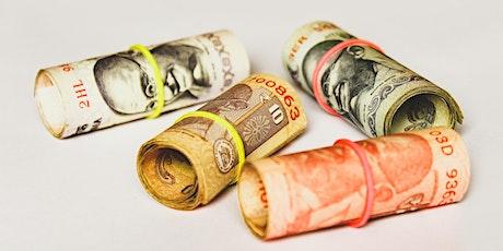 Prévenir le risque client pour prendre de bonnes décisions billets