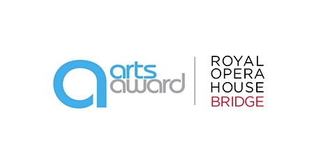 1-2-1 Arts Award Support and 'Getting Started with Arts Award' Sessions tickets