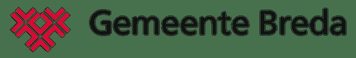 Afbeelding van Netwerkbijeenkomst Cultuur Breda | 7 september 2021 | Brack |