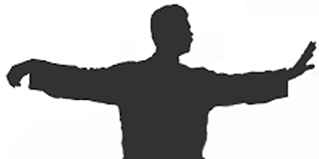 Introduction to Tai Chi Form for people with MS tickets