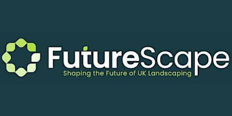 FutureScape tickets